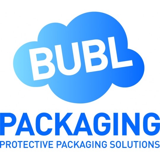 BUBL_PACKAGING