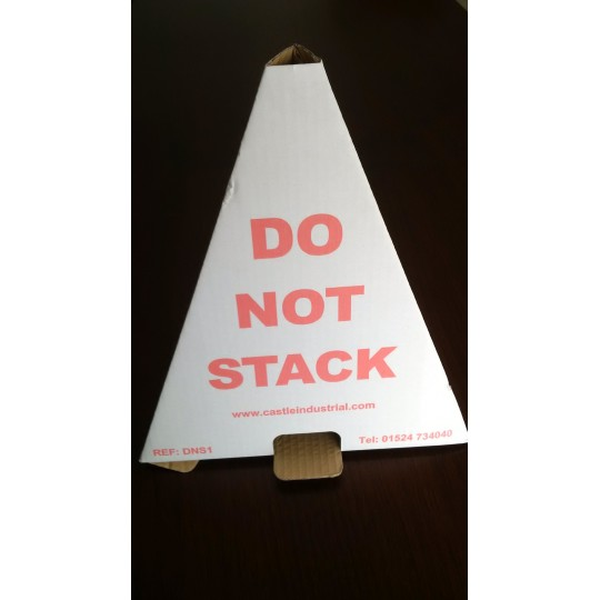 Do-Not-Stack-Cone-2