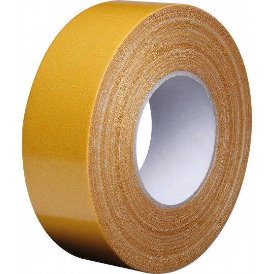 Double-Sided-Cloth-Tape
