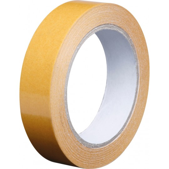 Double-Sided-Film-Tape